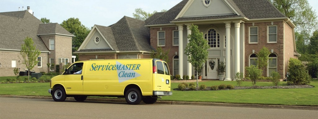 Residential Cleaning Services in San Francisco, CA