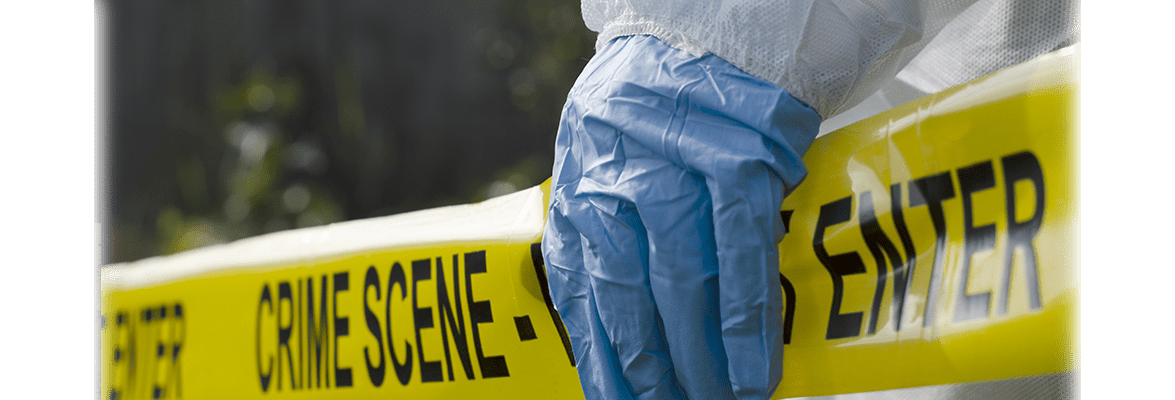 Trauma and Biohazard Cleaning in San Francisco, CA