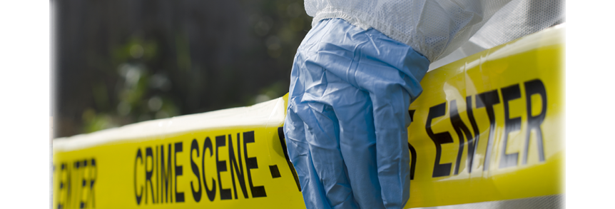 Trauma & Crime Scene Cleaning Services in Sunnyvale, CA