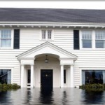 Flood Damage Restoration in Cupertino, CA