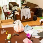 Hoarding and estate cleaning in Cupertino, CA