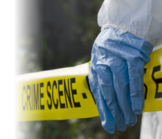 Trauma and Biohazard Cleaning in Foster City, CA