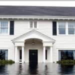Flood Damage Restoration for Cupertino, CA