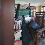 hoarding cleanup ServiceMaster Disaster Restoration and Recovery
