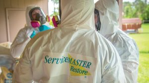 ServiceMaster-San-Francisco-Disinfection-Cleaning-Services-Cupertino-CA