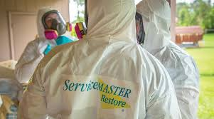 ServiceMaster-San-Francisco-Disinfection-Cleaning-Services-Sunnyvale-CA