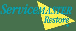 ServiceMaster-Restore-Logo-cta
