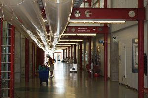 Sewage-Cleanup-Services-in-Santa-Clara-CA